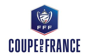 Coupe de France 3ème tour